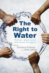 Right-to-Water-Book-Cover